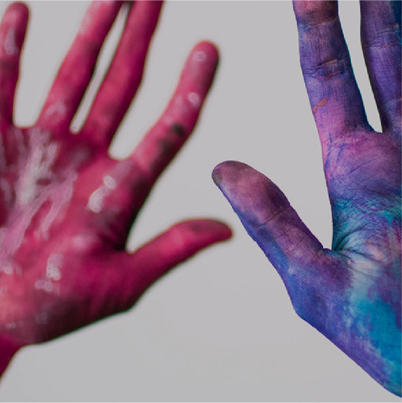 Body Movement With Art Artse