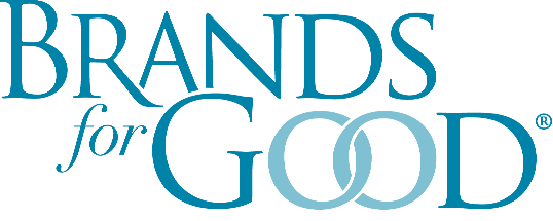 Brands For Good Logo