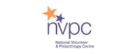 2019 09 25 Artse Website Partnerships Collaboration Nvpc
