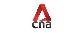 2019 09 25 Artse Website Partnerships Collaboration Cna