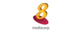 2019 09 25 Artse Website Partnerships Collaboration Channel8
