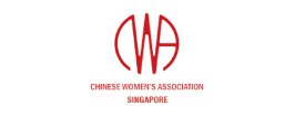 2019 09 25 Artse Website Partnerships Collaboration Chinese Woman Association