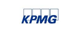 2019 09 25 Artse Website Partnerships Collaboration Kpmg