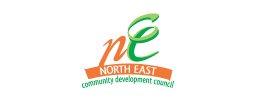 2019 09 25 Artse Website Partnerships Collaboration Northeast Cdc