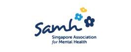 2019 09 25 Artse Website Partnerships Collaboration Samh