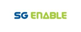 2019 09 25 Artse Website Partnerships Collaboration Sg Enable