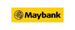 2019 09 25 Artse Website Partnerships Collaboration Maybank