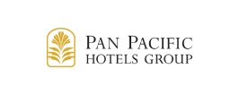 2019 09 25 Artse Website Partnerships Collaboration Pan Pacific Group