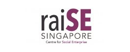 2019 09 25 Artse Website Partnerships Collaboration Raise