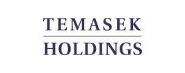 2019 09 25 Artse Website Partnerships Collaboration Temasek Holdings